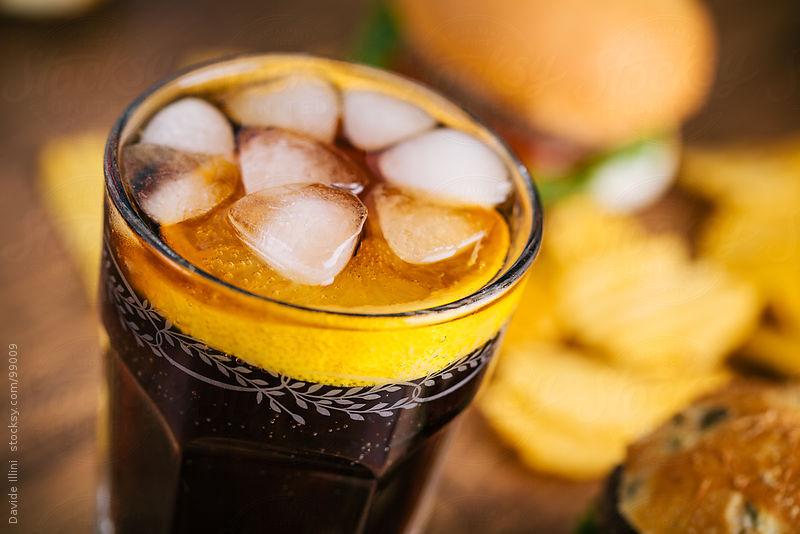 rum and coke.jpg