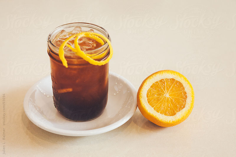 sweet tea rum.jpg
