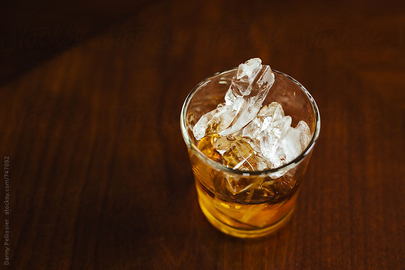 rum on ice 2.jpg