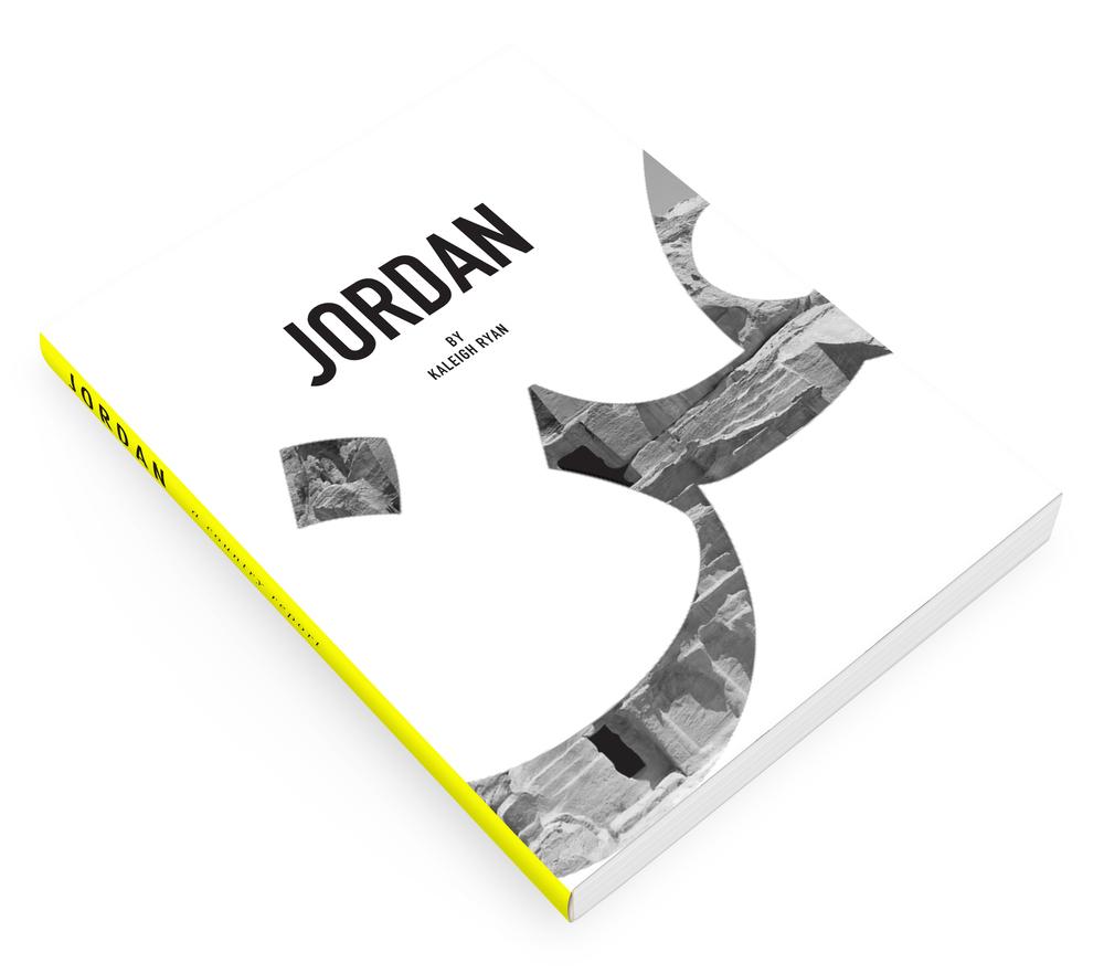 JordanMOCKUPcovergood.jpg