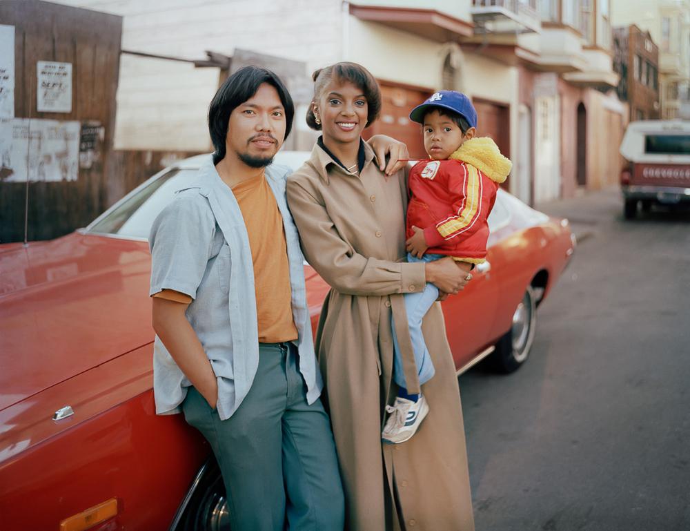 1980 pics photos 37