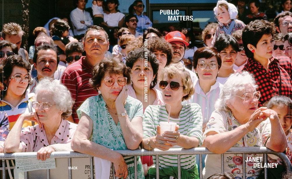 Public Matters_Janet Delaney.jpg