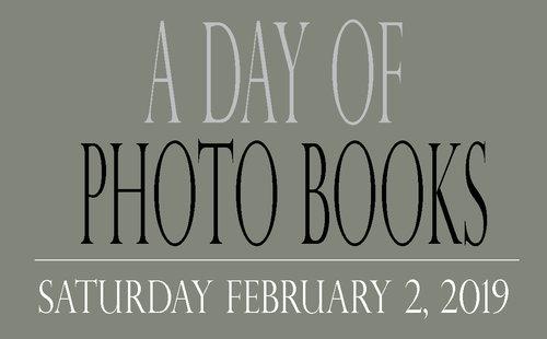 adayofphotobooks.jpg