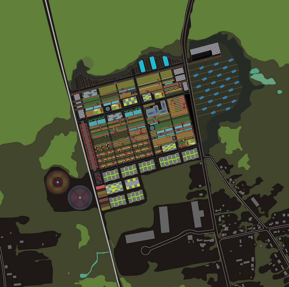 agroland-farm plan.jpg
