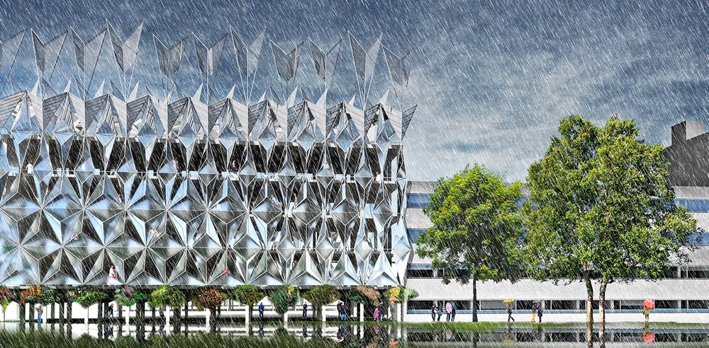 elasticenvelopes-rain.jpg