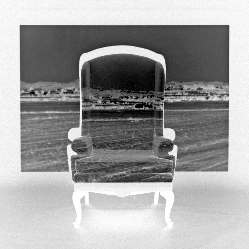 _003 landscape inverted BW.jpg