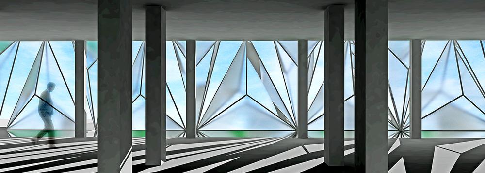elasticenvelopes-interior.jpg