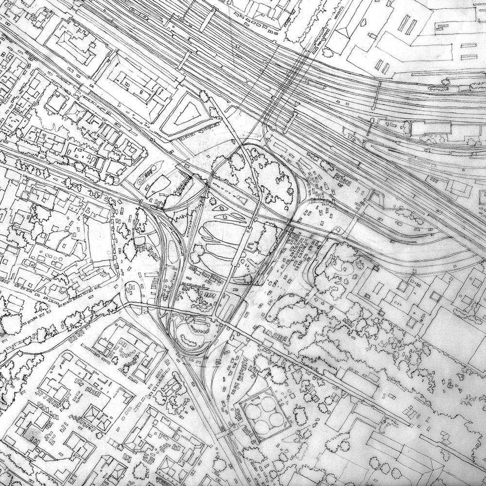porta-aerial map trace.jpg