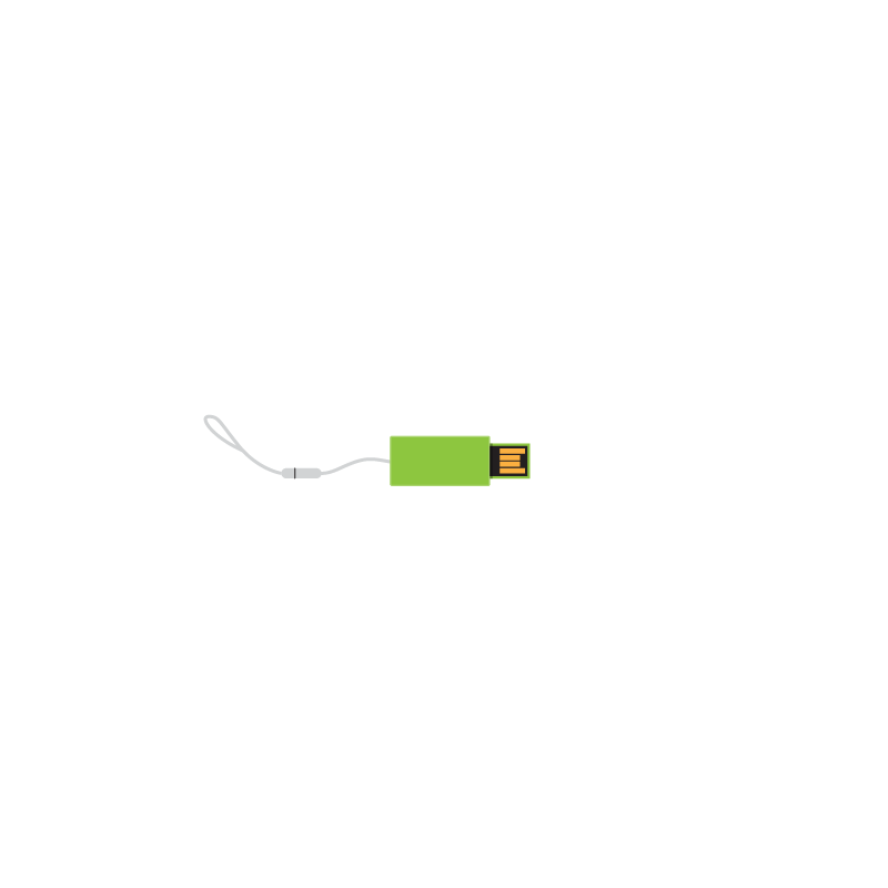 usb flash-01.png