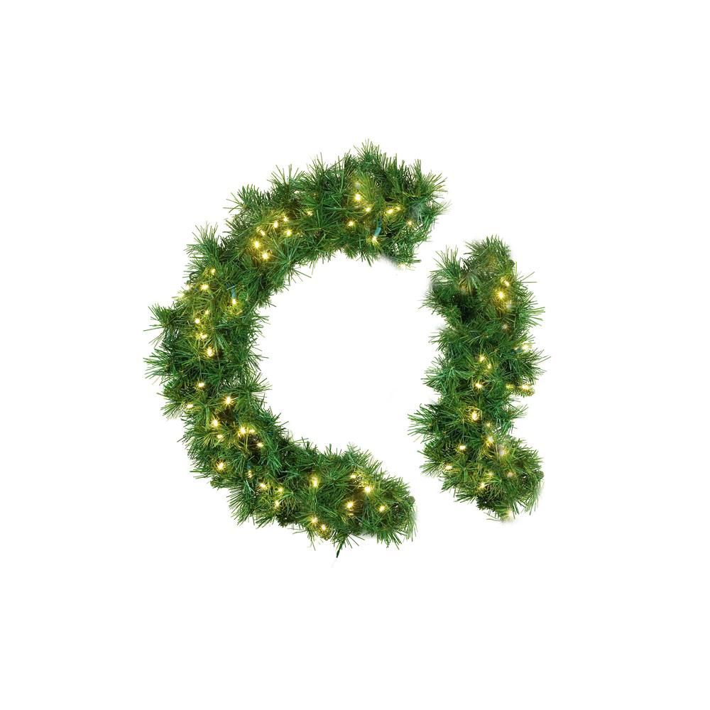 C4Q holiday card 2012.jpg