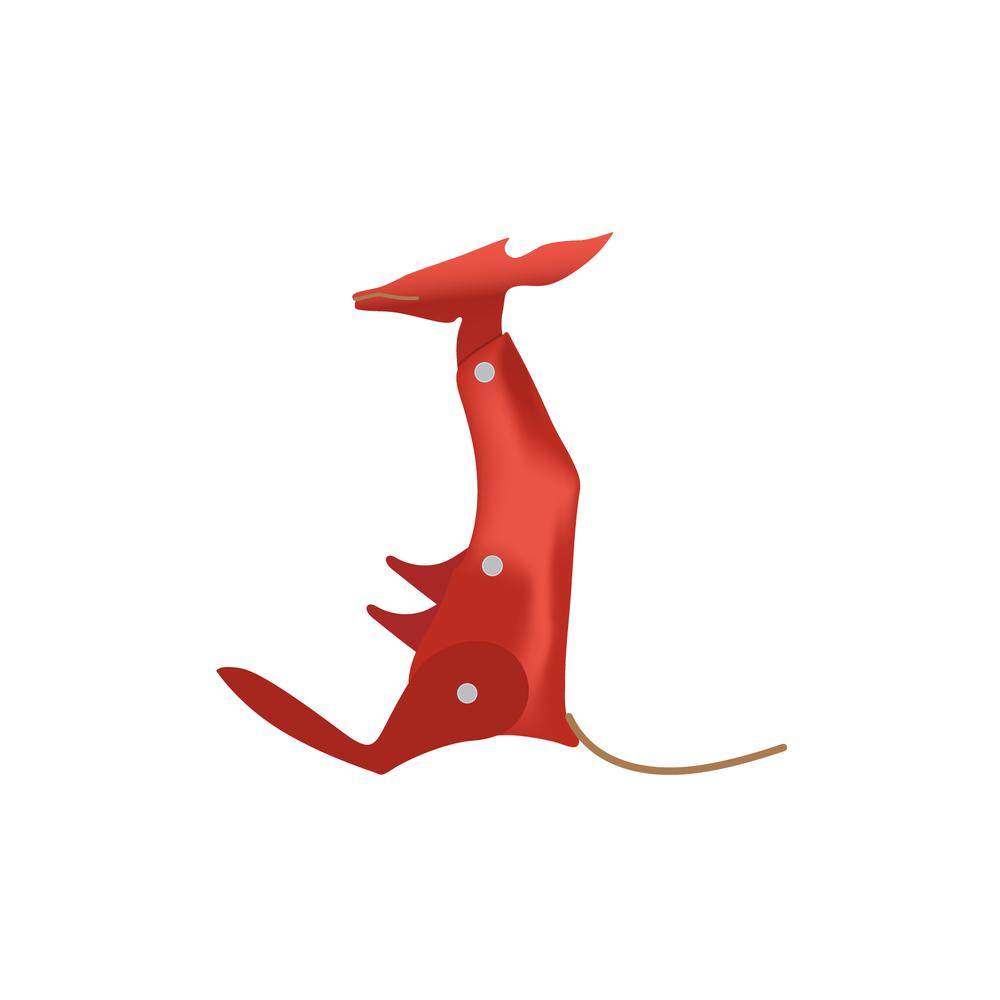 vacavaliente kangaroo-01.png