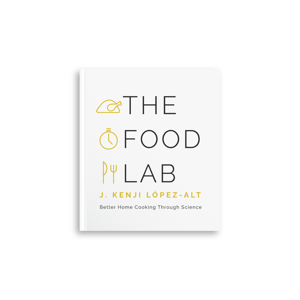 the food lab-01.png