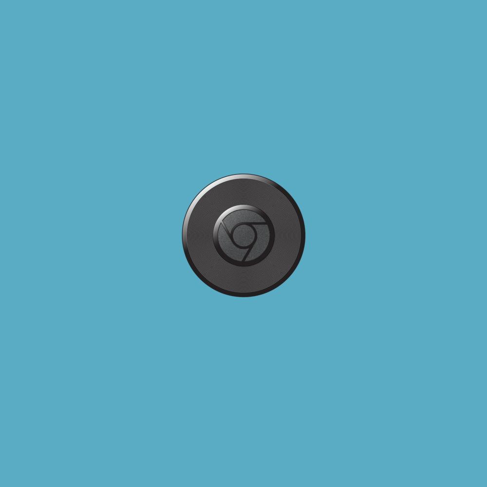 Chromecast Audio.png