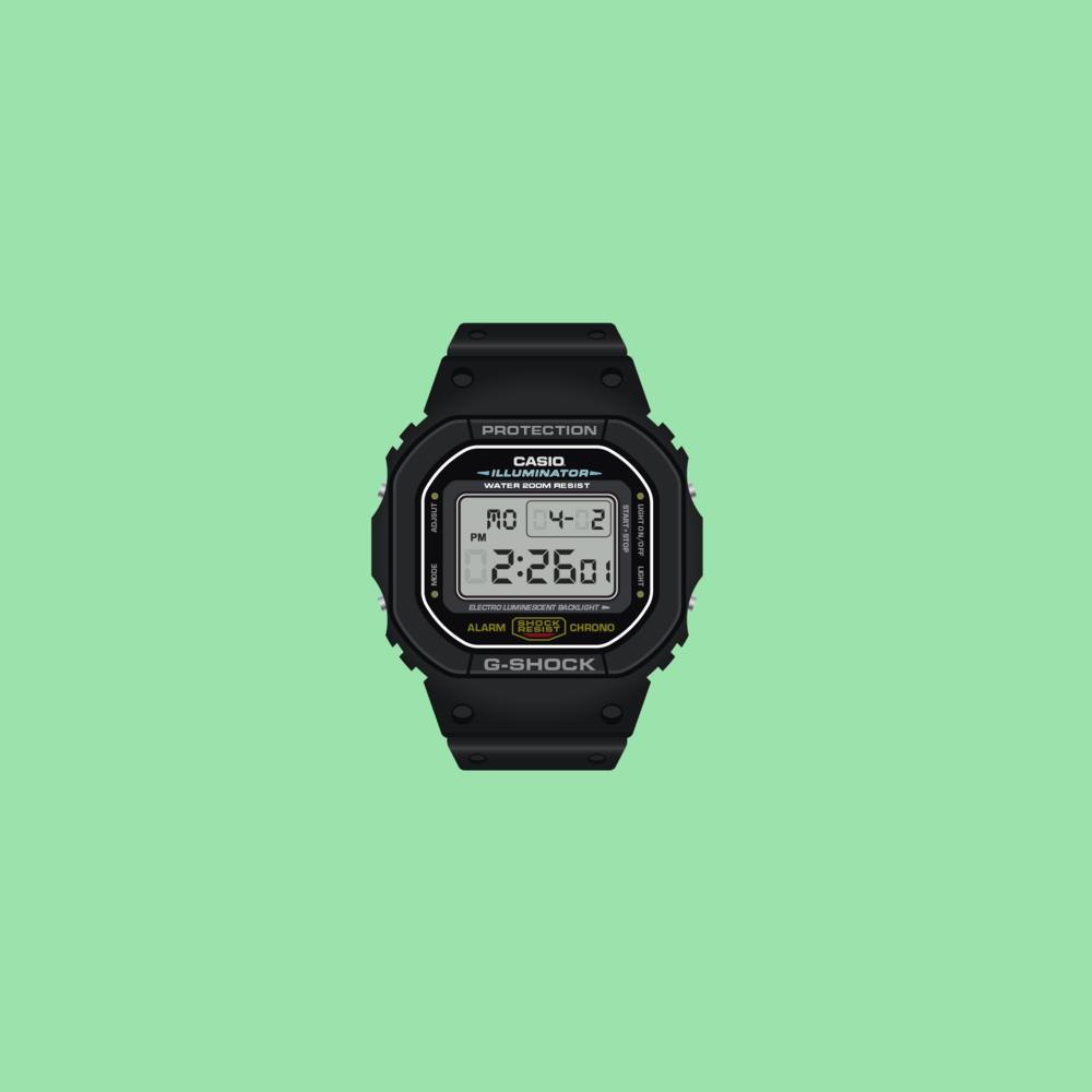 Casio G-Shock.png