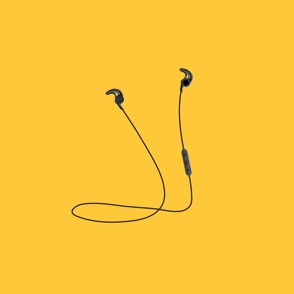 Aukey Latitude Wireless Earbuds.png