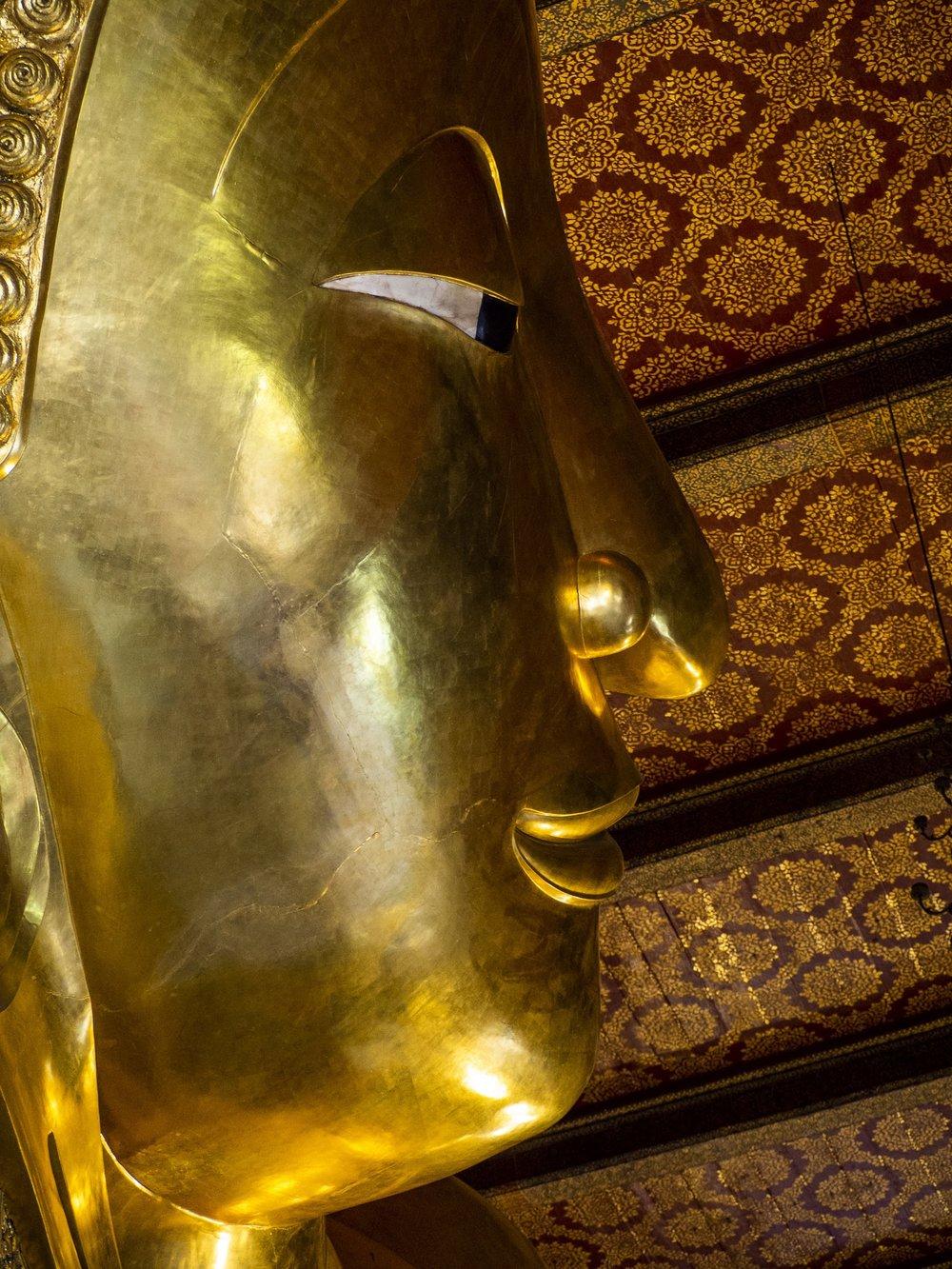 Bangkok-4079495.jpg
