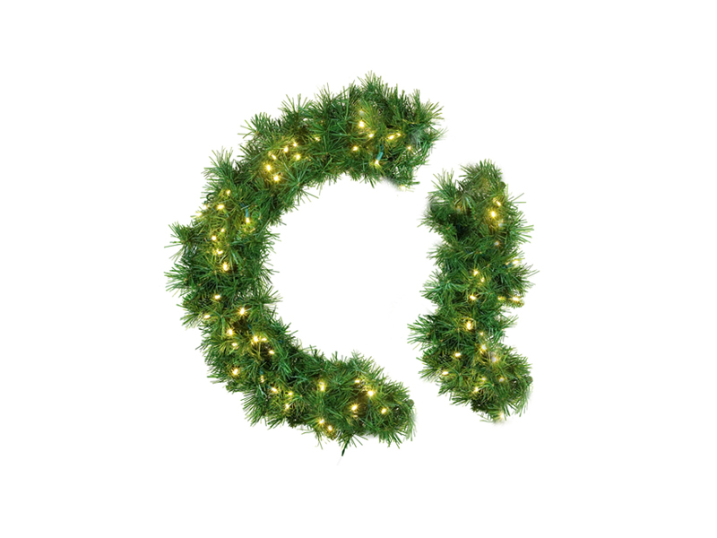C4Q Holiday Card 2012