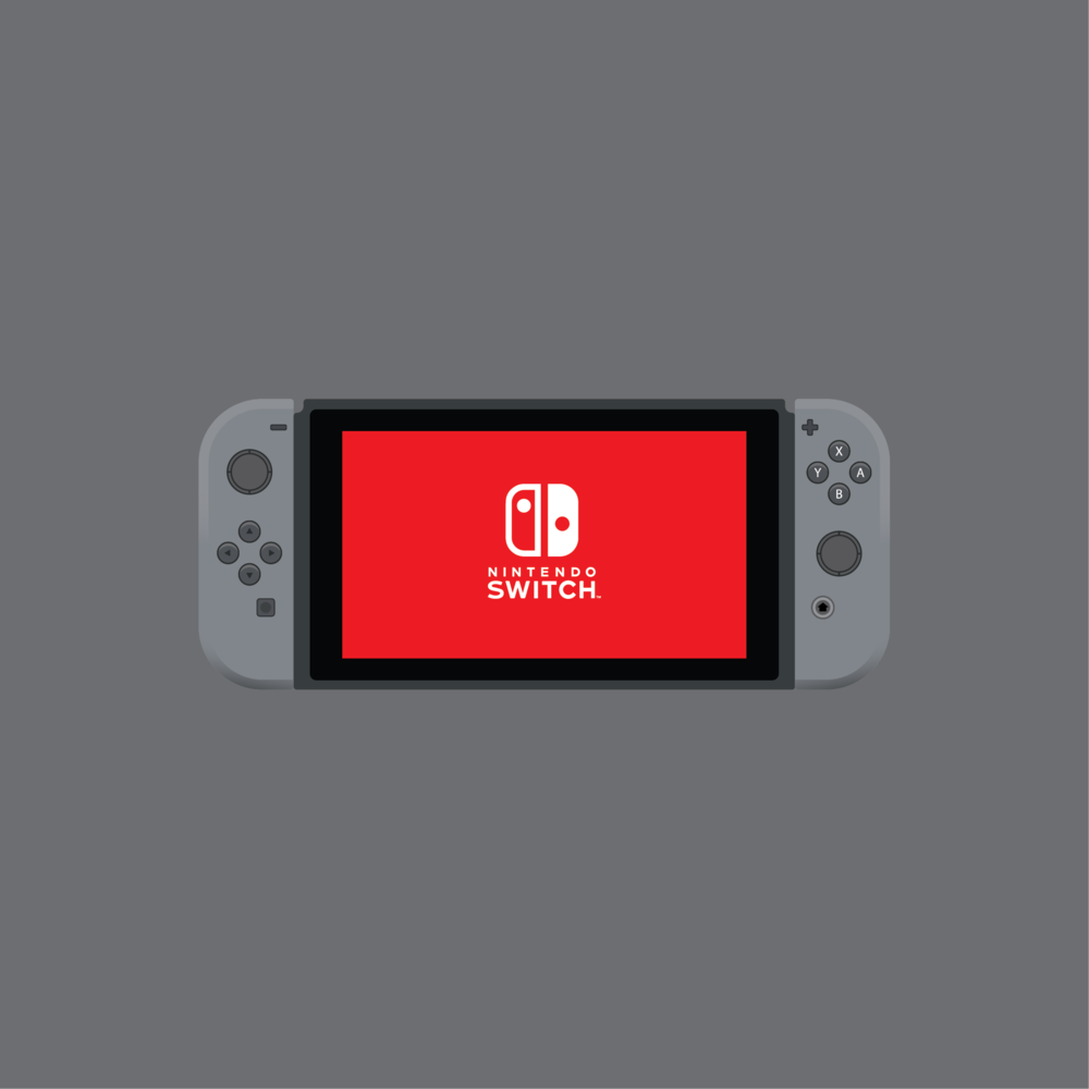 nintendo switch-01.png