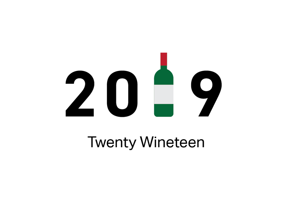2019 wineteen.png