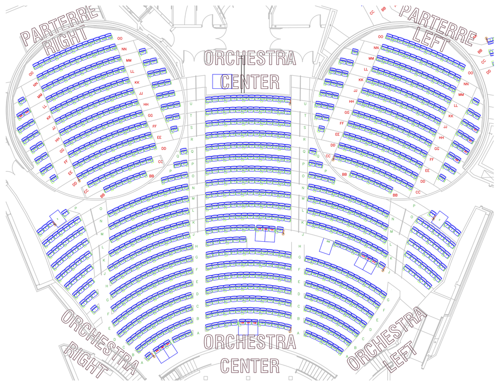 WCPAC Seating Diagram Final 4 4-7-09 Choir.jpg