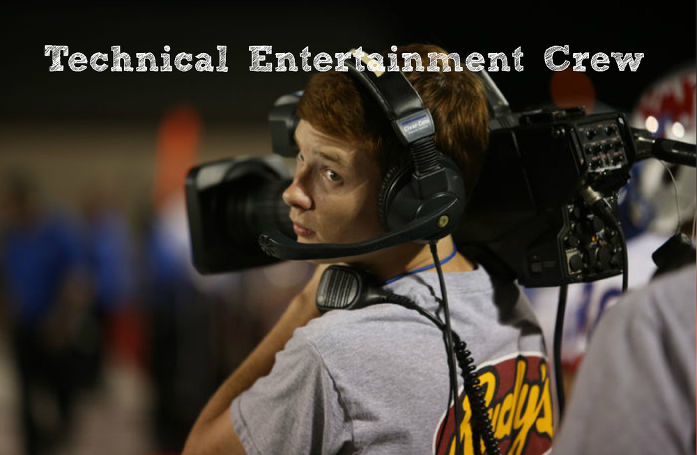 Video Crew 1.jpg