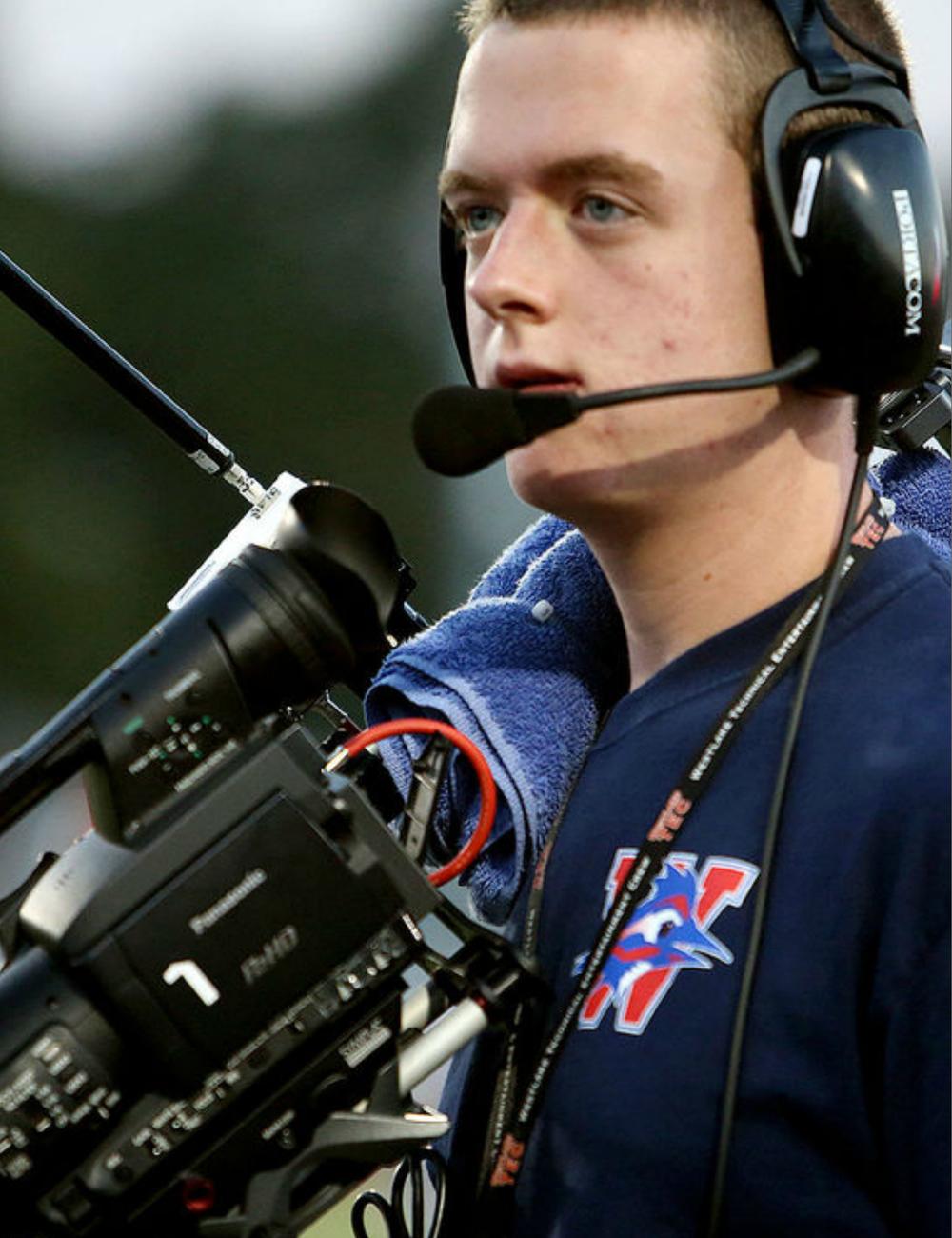 Video Crew 2.jpg