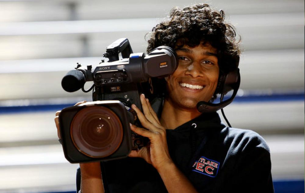 Video Crew 6.jpg