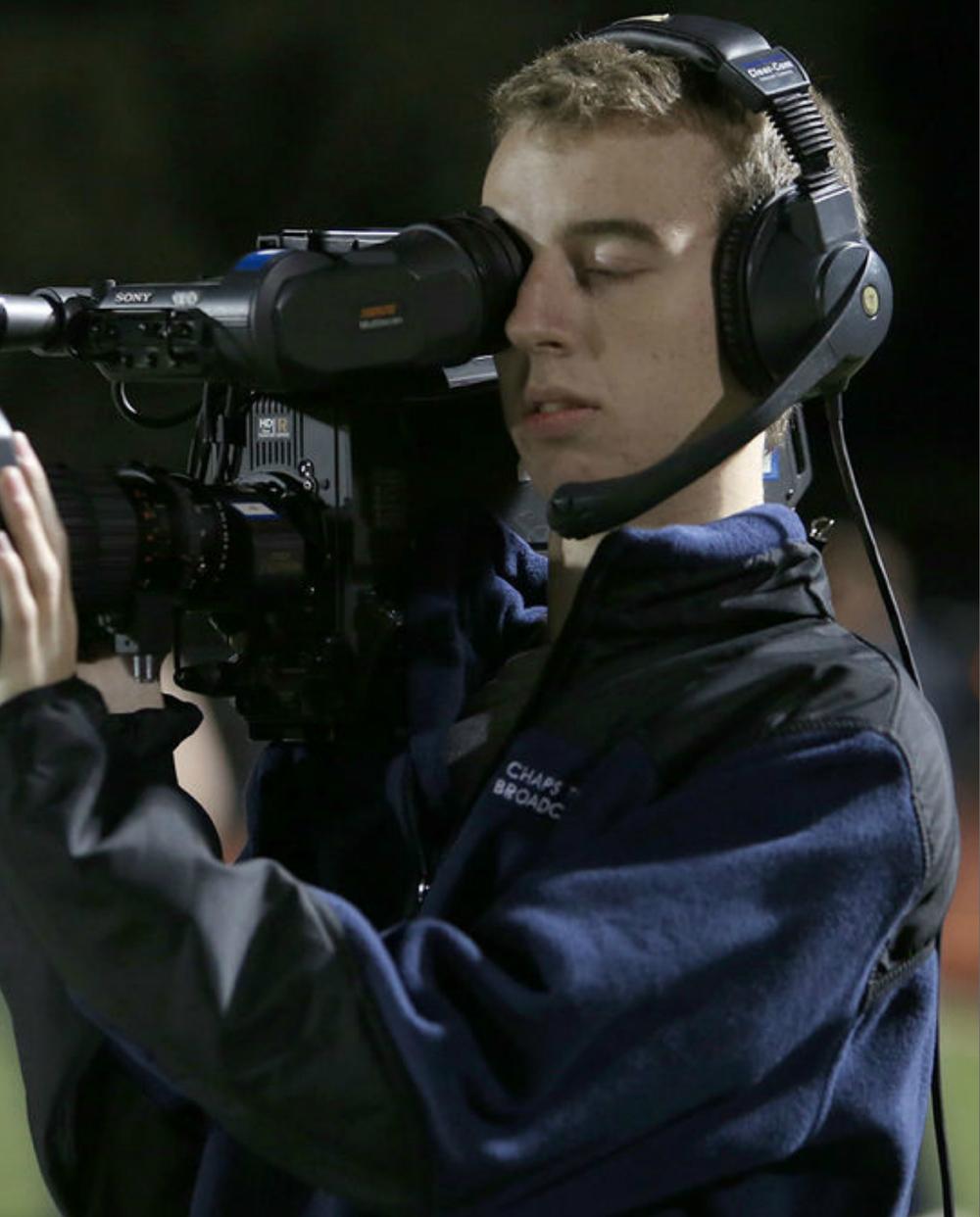 Video Crew 7.jpg