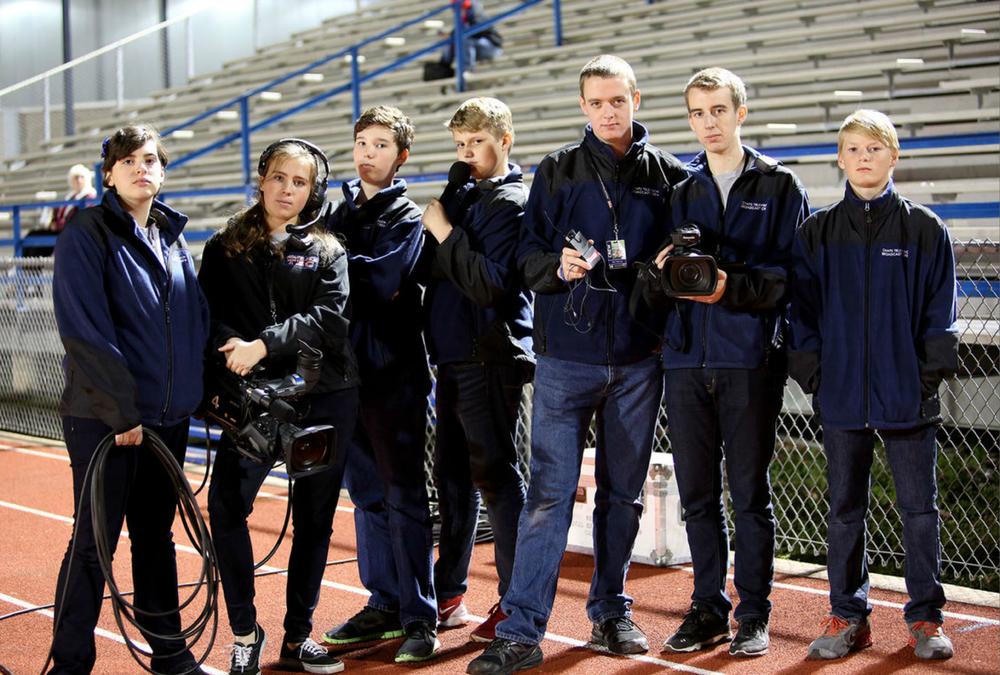 Video Crew 12.jpg
