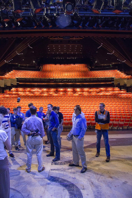 OperaStage.jpg