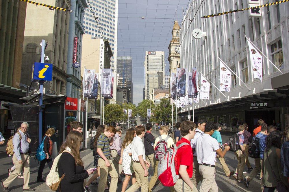 MelbourneStreet.jpg