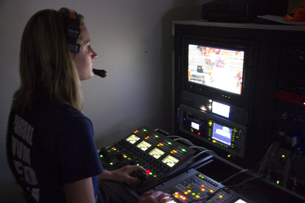 Emma Streun Engineering Video.jpg