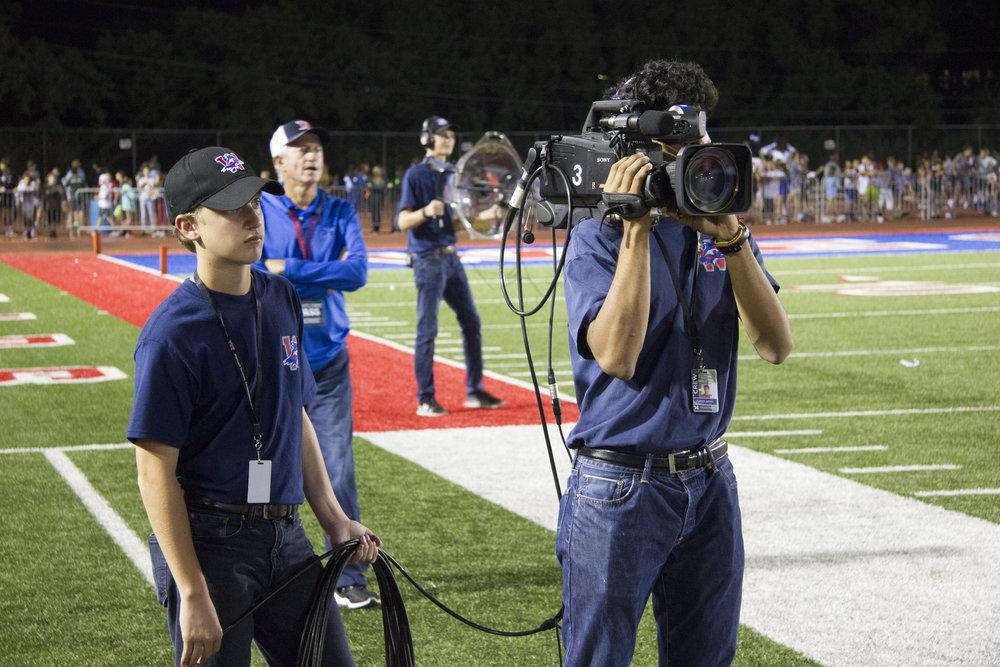 Farhan James Operating Shoulder Camera with Luke Beasley b.jpg
