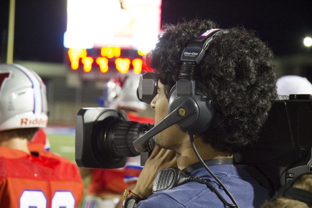 Farhan James Operating Shoulder Camera.jpg