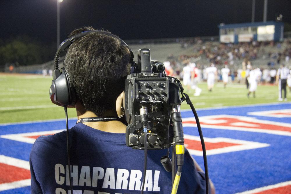 Jaden Williams Operating Shoulder Camera.jpg