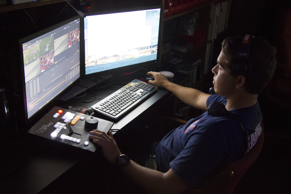 Jake Rogers Operating Highlights.jpg