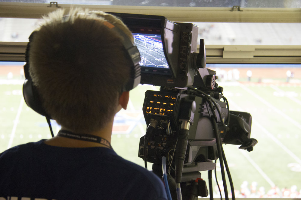 Josiah Brantley Operating High and Wide Camera.jpg