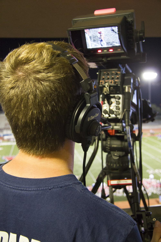 Pete Merka Operating High and Tight Camera.jpg