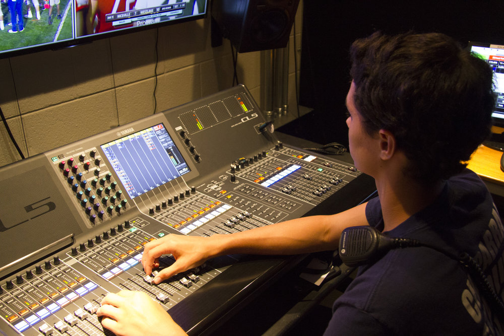 Ryan Gehm Mixing Broadcast Audio b.jpg
