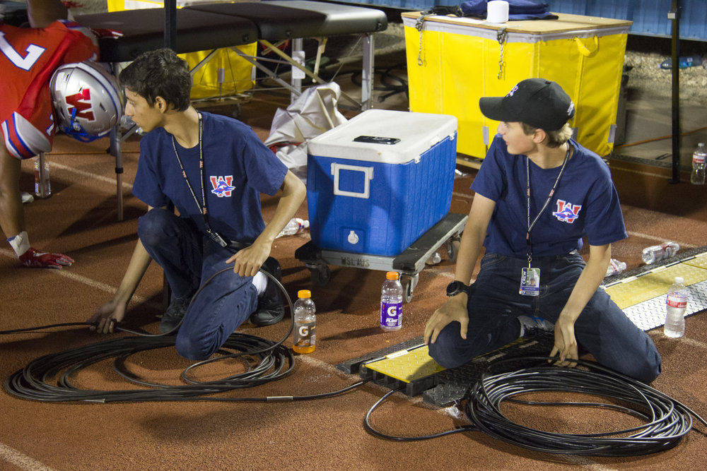 Shaz Momin and Connor Bowerman Wrapping Cable b.jpg