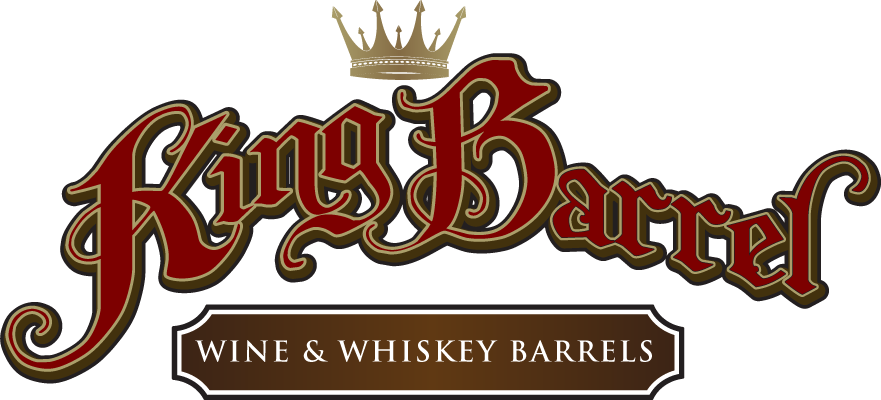 King Barrel