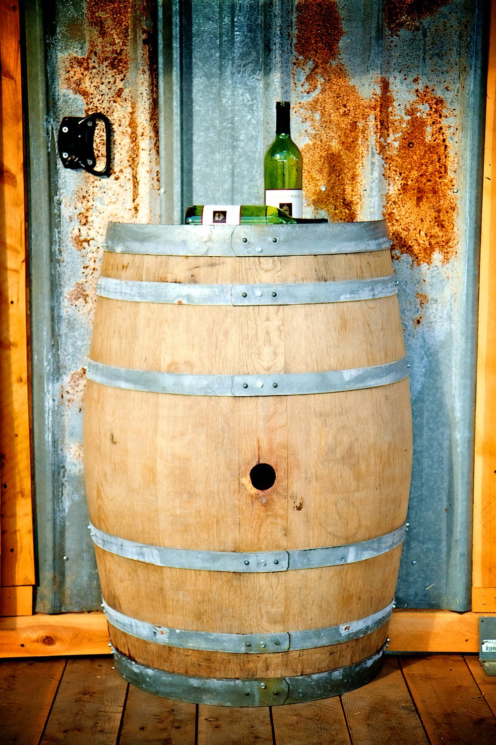 Half vertical wine barrel 3.jpg