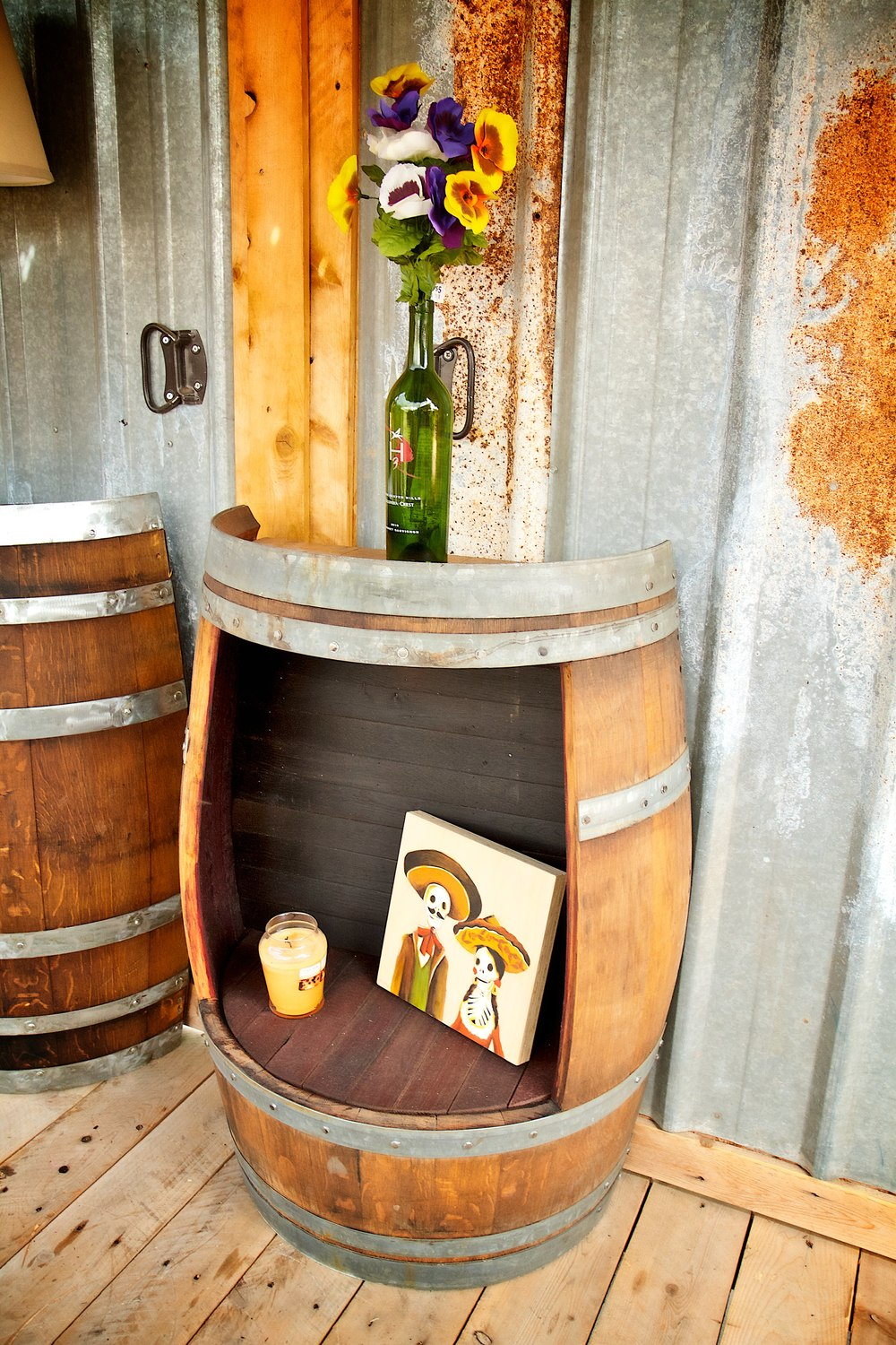 Half vertical wine barrel shelf 2.jpg