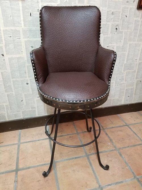 iron throne office chair lord rings throne plush swivel bar chairs king barrel