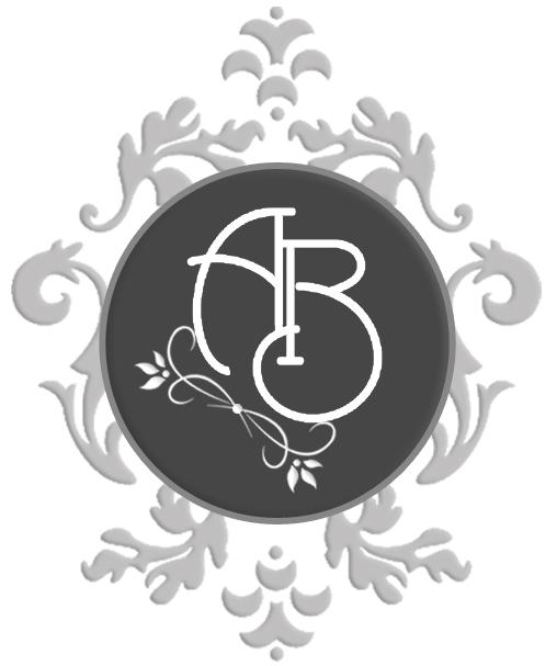 AB_logo2_white.jpg