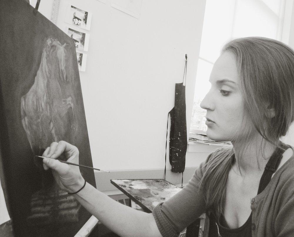 painting6.jpg