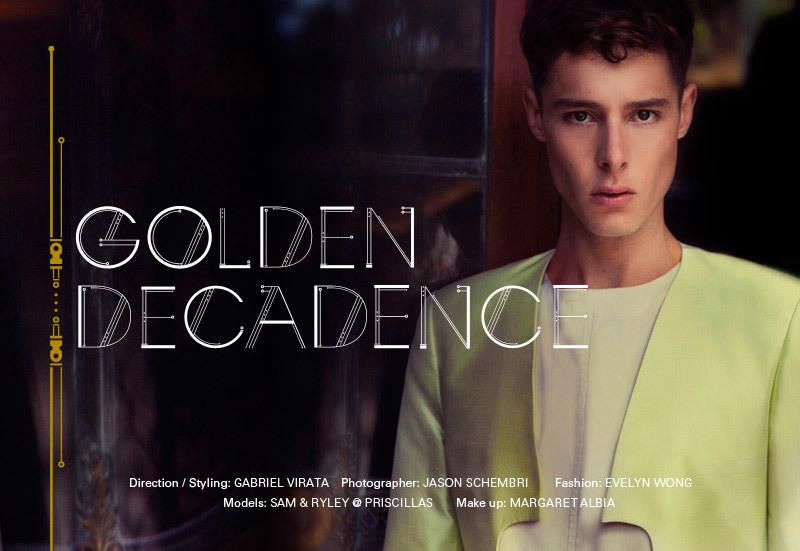 goldendecadence_fy2.jpg