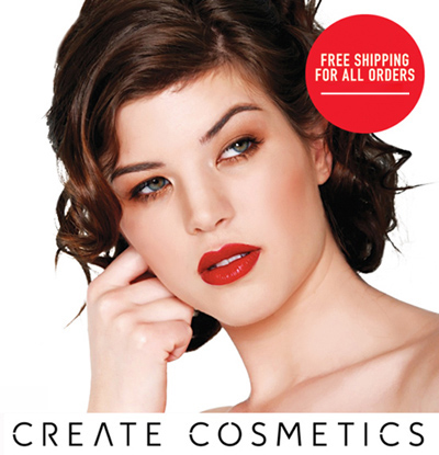 Create Girl and logosmall.jpg
