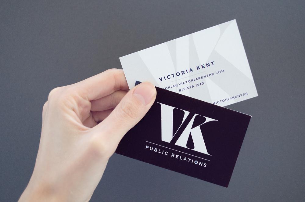 VK Public Relations — Emily Prete