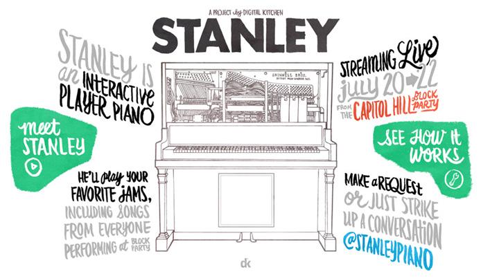 stanley-site.jpg